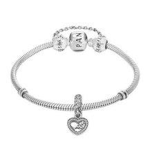 Mothers day - pandora bracelet